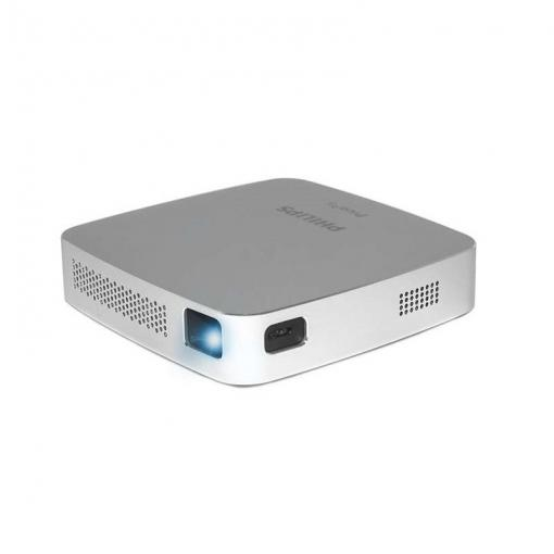Philips PPX5110 PicoPix Go WIFI | Projectors - Εικόνα & Ηχος |