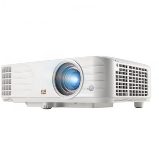 Viewsonic PX701HD Full HD - 3500 Lumens - White, 3 XΡΟΝΙΑ ΕΓΓΥΗΣΗ