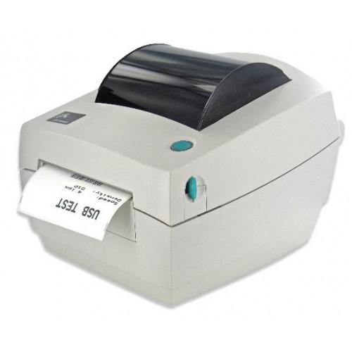BARCOD ZEBRA PRINTER GC420 DIR. THERMAL (GC420-200520-000) |