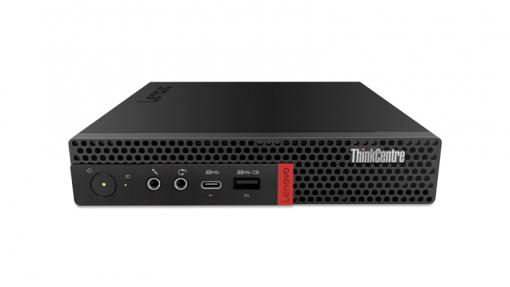 LENOVO PC ThinkCentre M720q Tiny/i7-9700T/16GB/512GB SSD/HD