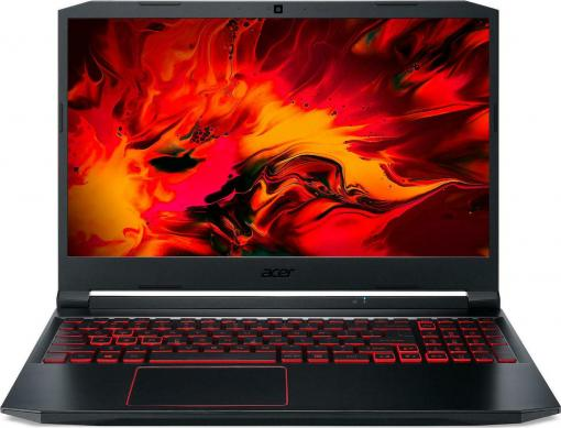 ACER NB NITRO 5 AN517-52-74BJ, 17.3(NH.Q82ET.009) | Φορητοί
