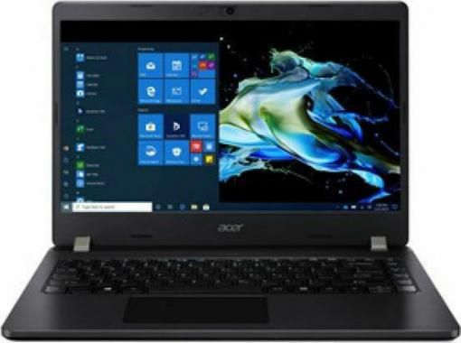 ACER NB TRAVELMATE BUSINESS TMP214-52-59R2, 14