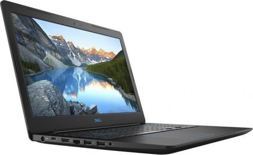 DELL Laptop G3 3579 Gaming 15,6