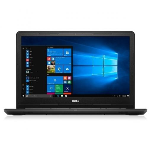 DELL Laptop Inspiron 3576 15,6