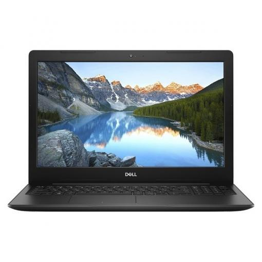 DELL Laptop Inspiron 3580 15.6