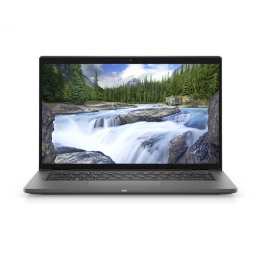 DELL Laptop Latitude 7410 2-in-1 14.0