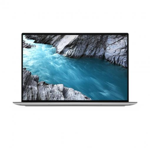 """DELL XPS 13 9310 Notebook 34 cm (13.4"""") 1920 x 1200 pixels Intel"""