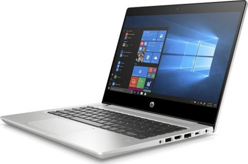 HP 450 G6 - Laptop - Intel Core i7-8565U 1,80 GHz -15,6