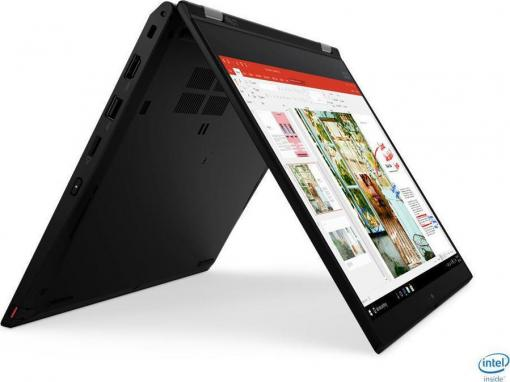 LENOVO ThinkPad L13 Yoga 20R5000JGM - Laptop -Intel Core