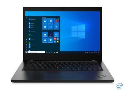 LENOVO ThinkPad L14 Gen 1 (Intel) 20U10014GM - Laptop - Intel