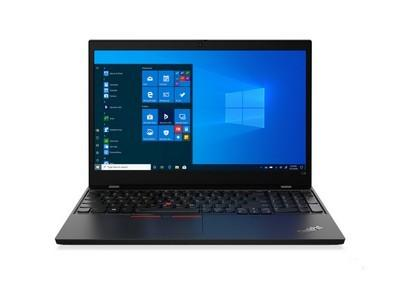 LENOVO ThinkPad L15 Gen 1 (Intel) 20U3000QGM - Laptop - Intel
