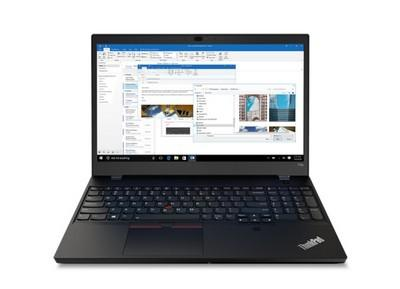 LENOVO ThinkPad T15p Gen 1 20TN0019GM - Laptop - Intel Core