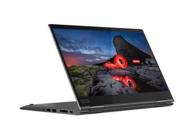 LENOVO ThinkPad X1 Yoga Gen 5 20UB002SGM - Laptop - Intel Core