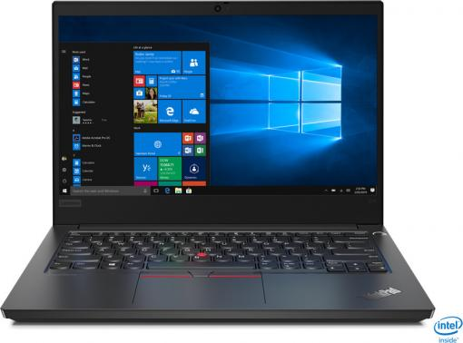 ThinkPad E14 i5/16GB/512GB/W10P/3Years on site(20RA001MGM) |