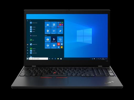 ThinkPad L15 Gen 1 (AMD) R5/8GB/256GB/W10P/3Years on