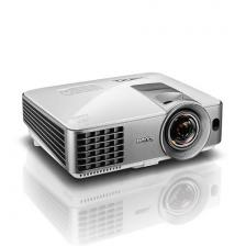 BENQ MS630ST Projector - SVGA - 3200 Lumens - Short Throw - 1.2 Zoom