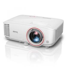 BENQ Projector TH671ST - FULL HD - 3000 Lumens - White