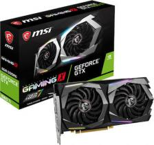 MSI VGA PCI-E NVIDIA GF RTX 2060 SUPER GAMING X 8GB