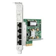 Server Option HP Ethernet 1Gb 4-port 331T Adapter 647594-B21