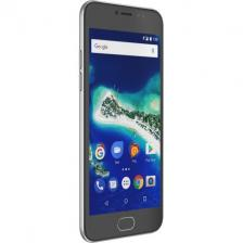 General Mobile Google AndroidOne GM 6 - 3GB/32GB - Android 7 – Dual Sim -