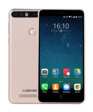 LEAGOO Smartphone KIICAA Power