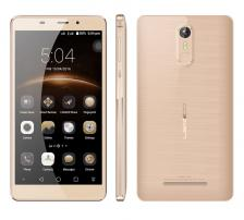"LEAGOO Smartphone M8, 3G, 5.7"" HD, Quad-Core"