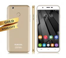 OUKITEL Smartphone U7 PLUS, 4G, 2G+16G, IPS 5.5 in