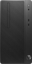 Desktop HP 290 G2 MT, Core i5-8500, 4GB, 256GB SSD, Win 10 Pro, 3 Years(3ZD08EA)