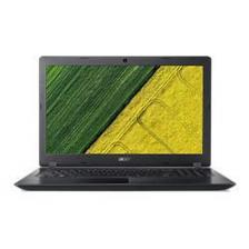 Acer Aspire A315-41-R252 (NX.GY9ET.031)