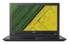 ACER NB ASPIRE A315-31-P0ZN (NX.GNTET.016)