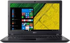 ACER NB ASPIRE A315-41-R9H3 (NX.GY9ET.024)