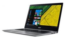 ACER NB SWIFT SF314-52 8037 (NX.GQGET.011)