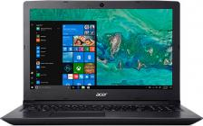 "ACER NB SWIFT SF314-56 5900, 14.0"" FHD ,i5 8265U, 8GB, 256GB SSD, WIN10 64bit, SPARKLY SILVER, 2YW for Consumers/ 1YW for professionals. (NX.H4DET.009)"