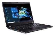 ACER NB TRAVELMATE BUSINESS TMP214-52-51EV (NX.VLHET.00E)