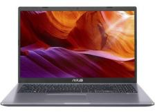 "ASUS X509FA-EJ222T - Laptop - Intel Core i5-8265U 1.6 GHz - 15.6"" Full HD - Windows 10 Home(90NB0MZ2-M06160)"
