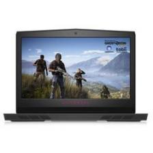 """Dell Alienware 17,17.3"""" FHD, Ci7-7700HQ, 16GB, 256GB SSD+1TB, GeForce GTX 1070M 8GB, Win.10"""