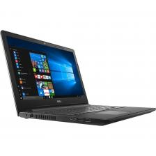 DELL INSPIRON 3593|Black|FHD|i7-1065G7|8GB|256GB|GeForce MX230|Windows 10(NBINSP3593I71065G)