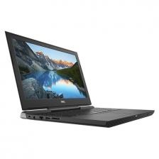 DELL Laptop G5 5587 Gaming 15,6