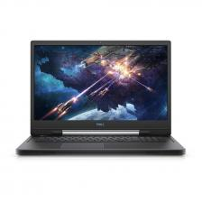 DELL Laptop G7 7790 Gaming 17.3