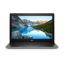 DELL Laptop Inspiron 3584 15.6
