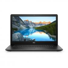 DELL Laptop Inspiron 3793 17.3