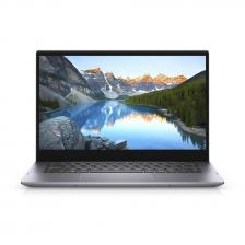 DELL Laptop Inspiron 5400 2in1 14.0