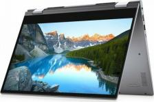 DELL Laptop Inspiron 5406 2in1 14