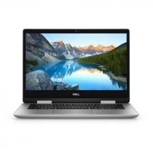 DELL Laptop Inspiron 5491 2in1 14.0