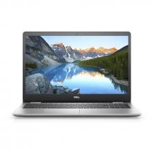DELL Laptop Inspiron 5593 15.6