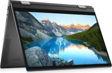 DELL Laptop Inspiron 7306 2in1 13.3