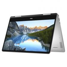 DELL Laptop Inspiron 7386 2in1 13,3