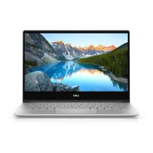 DELL Laptop Inspiron 7391 2in1 13.3