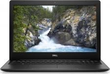 DELL Laptop Latitude 5590 15.6