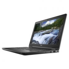 DELL Laptop Latitude 5590 15,6